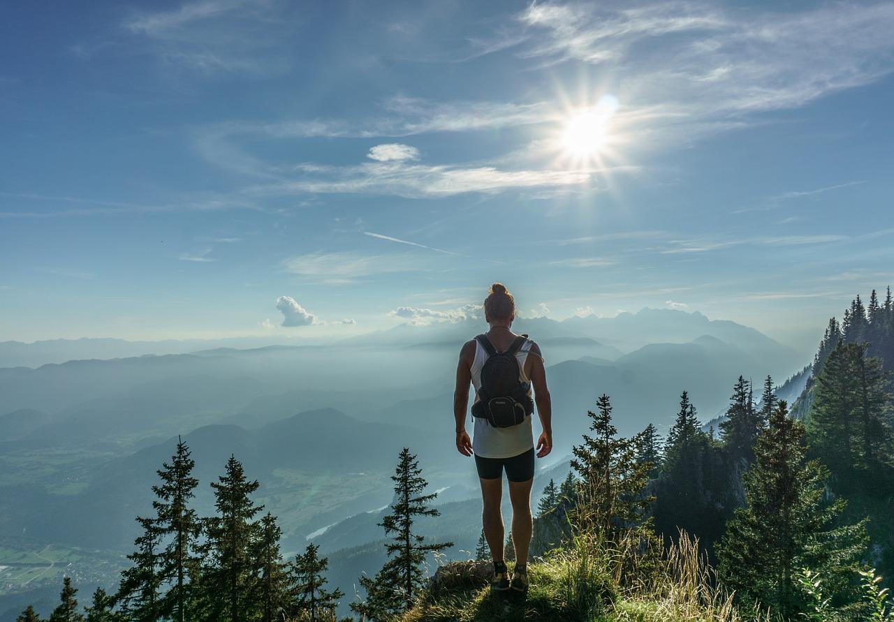 3 activites anti-stress