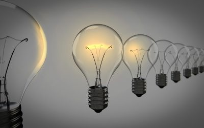 3 activités bien-être qui améliorent notre façon de penser