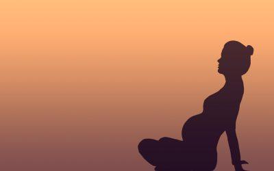 Le massage post-natal selon l'ayurveda